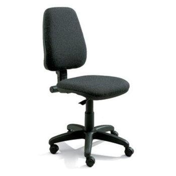 Sedia per ufficio Praga 170
