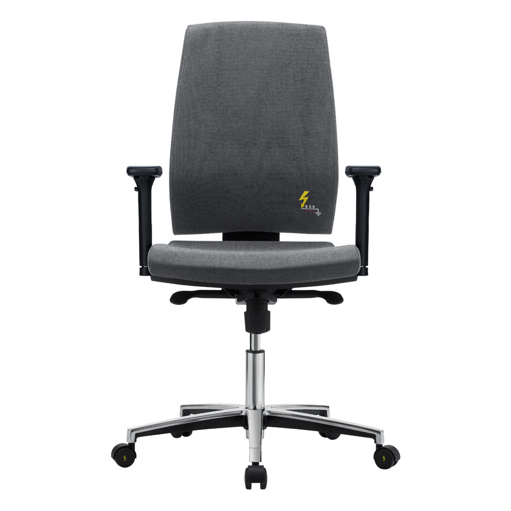 Ergonomy Antistatic Chairs