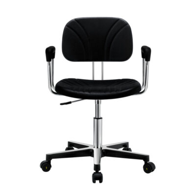 Work Antistatic Chairs
