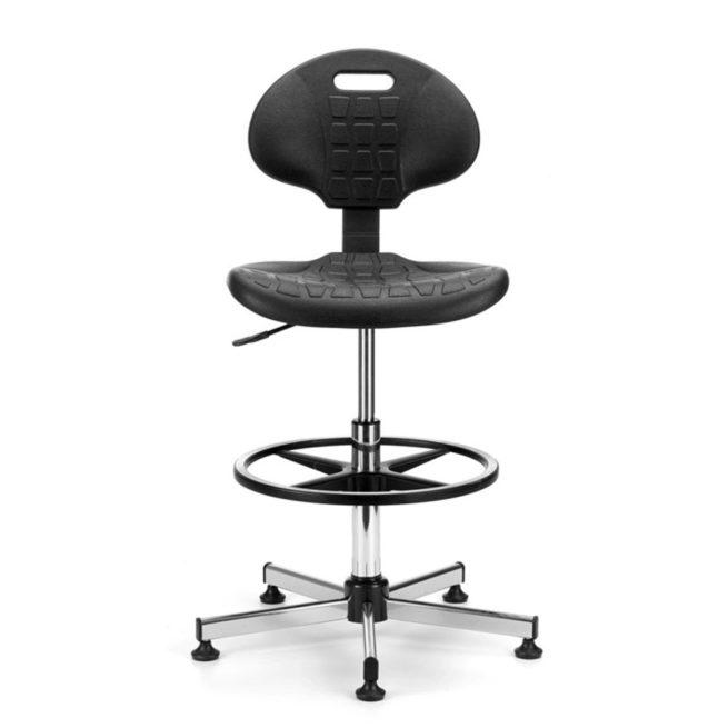 Work stool mod. 1200