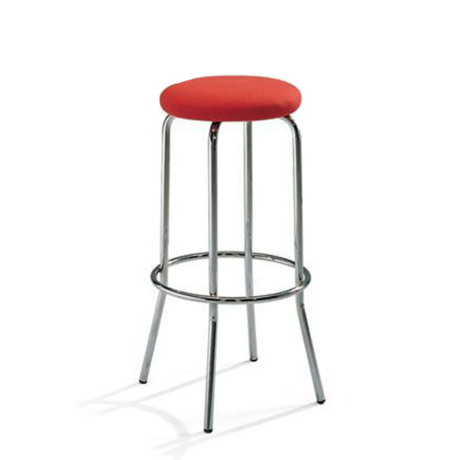 Work stool mod. SF70