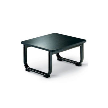 Nives 1450 Table